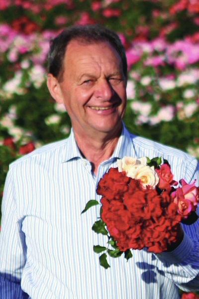 Piero Barni