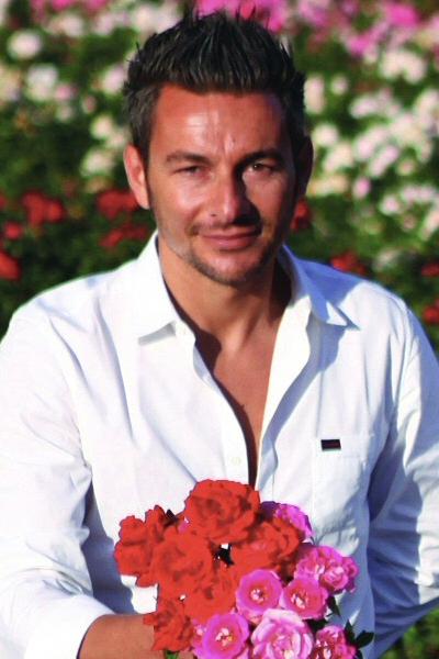 Vittorio Barni