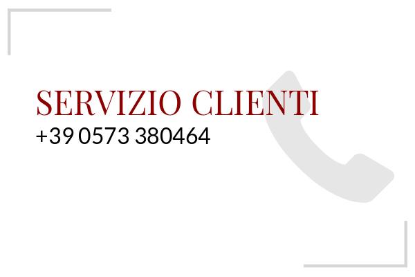 Servizio Clienti Rose Barni